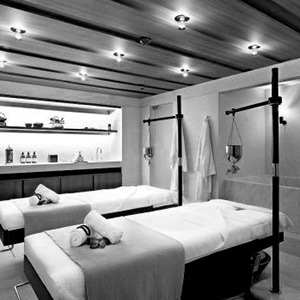 double_treatment_room