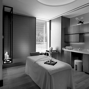 Single_treatment_room