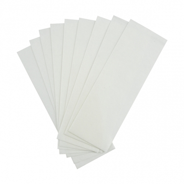 Picture of Paper Waxing Strips x 100