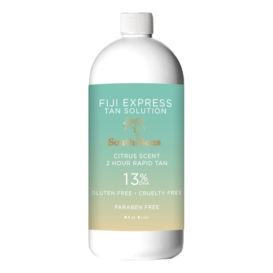 Picture of Fiji Express Tan