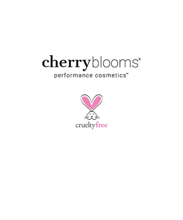 Picture for category Cherry Blooms Australia - Brow Kits