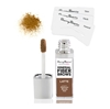 Picture of 03 Latte Blonde Fibre Brow Kit