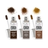 Picture of 02 Mocha Light Brown Fibre Brow Kit