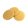 Picture of Cellulose Facial Sponge (Pack of 2)