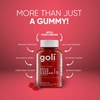 Picture of Goli Apple Cider Vinegar Gummies