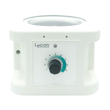 Picture of Lycon Professional Heater 1000cc