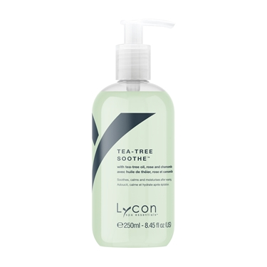 Picture of Lycon Spa Tea Tree Soothe