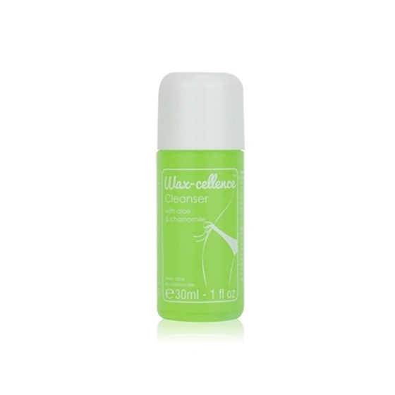 Picture of Wax-cellence Skin Cleanser 30ml