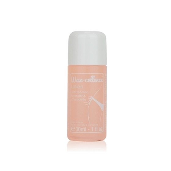 Picture of Wax-cellence Lotion 30ml