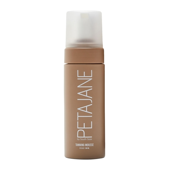 Picture of Peta Jane Tanning Mousse